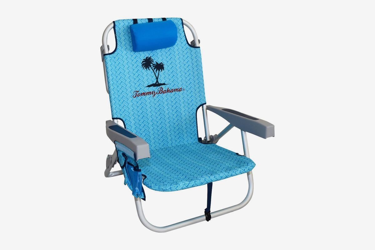 Picture of: The 5 Best Beach Chairs The Strategist New York Magazine