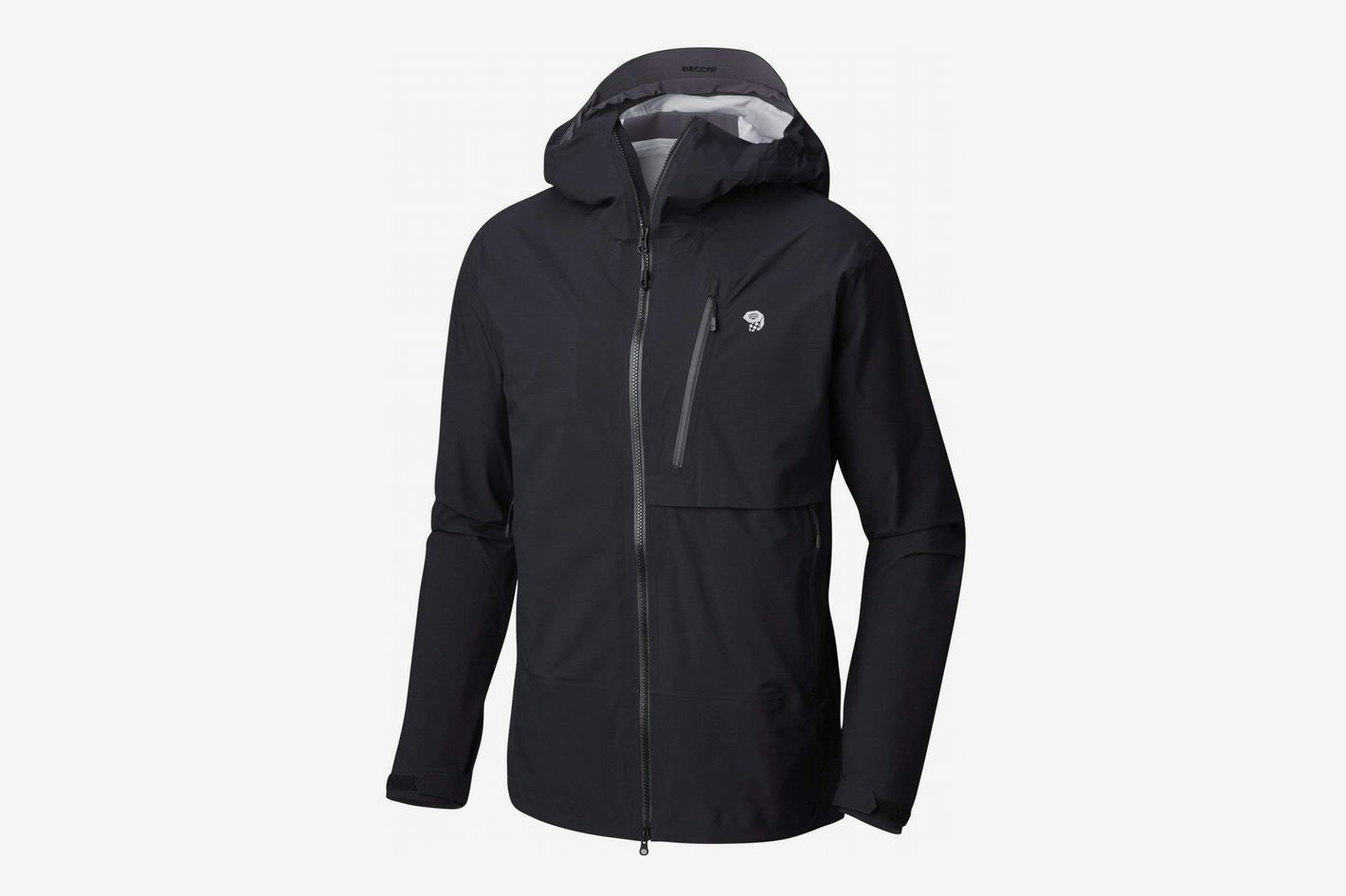 Mountain Hardwear Superforma Jacket
