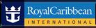 Sponsored By Royal Caribbean