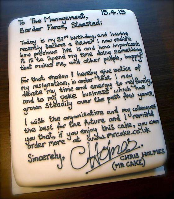 quit-cake