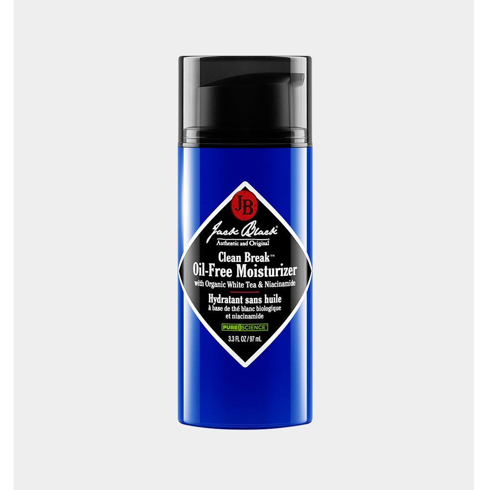 Jack Black Clean Break™ Oil-Free Moisturizer