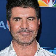 """""""America's Got Talent"""" Season 11 Finale Live Show - Arrivals"""