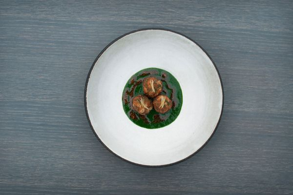 Noma Will Expand With a New Restaurant Called 108