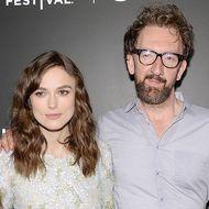 "2014 Tribeca Film Festival - Closing Night Gala Premiere Of ""Begin Again"""