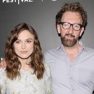 2014 Tribeca Film Festival - Closing Night Gala Premiere Of