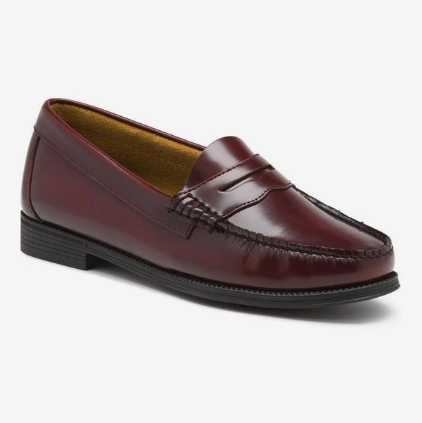 G.H. Bass & Co Whitney Easy Weejuns
