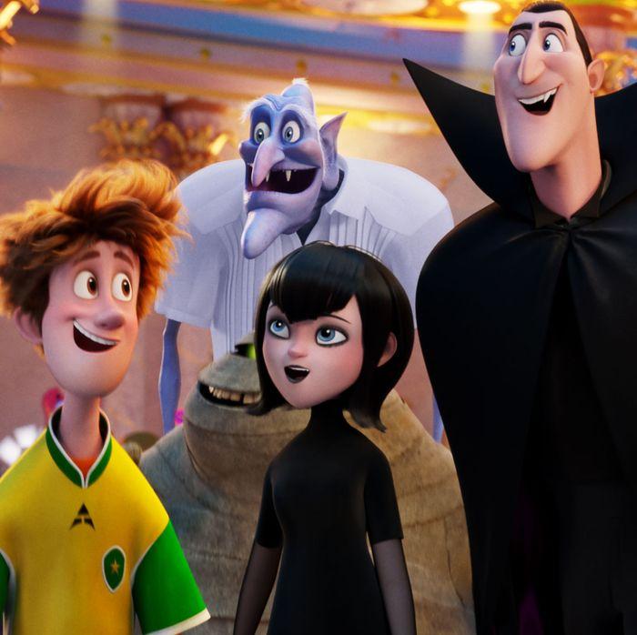 hotel transylvania 2 full movie online free streaming