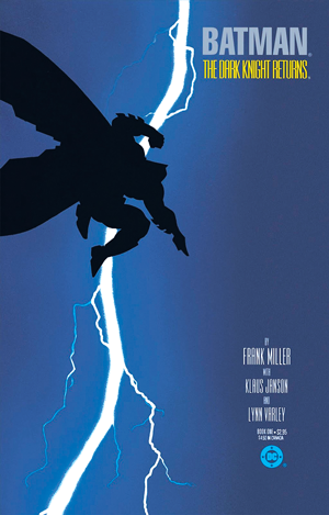 Batman And Philosophy Pdf