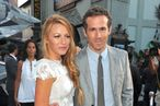 Ryan Reynolds and Blake Lively Hit Nobu 57; Eli Manning Grabs Takeout From Jackson Hole