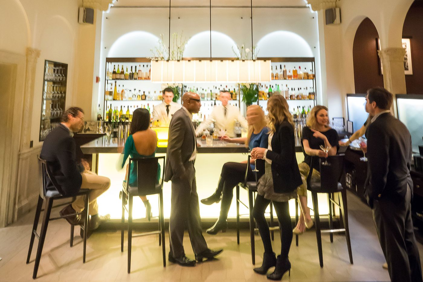 The Absolute Best Restaurants on the Upper East Side
