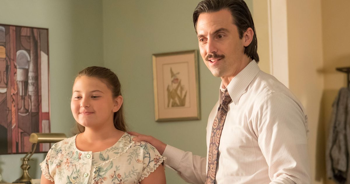 this is us s02e11 air date