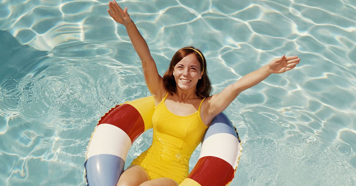 The Best Pool Floats On Amazon Reviews And Ratings 2017