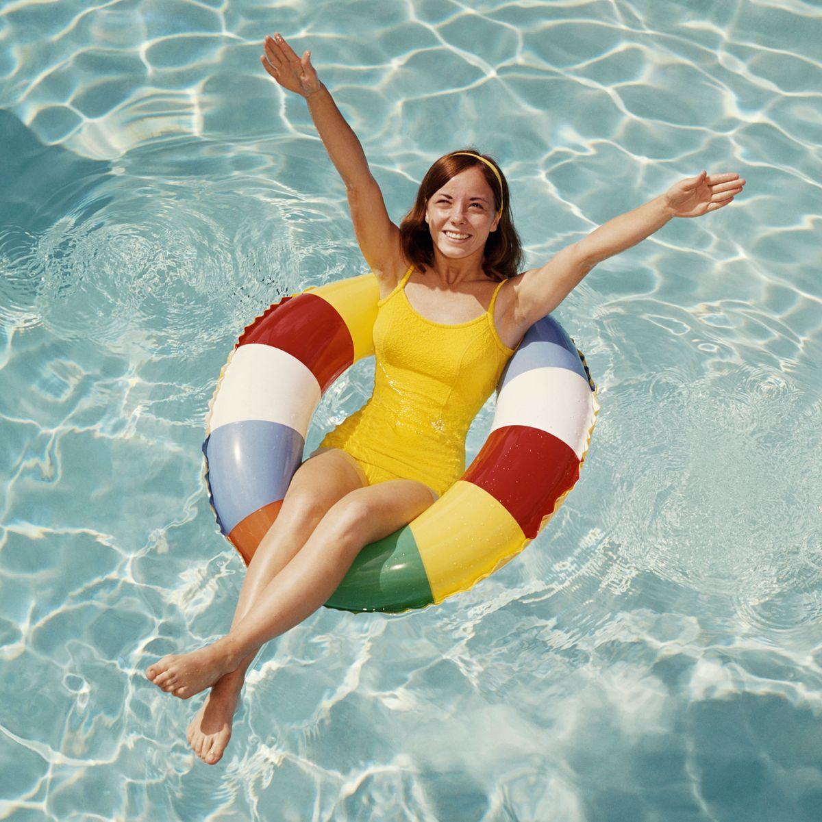 13 Best Pool Floats 2019 | The Strategist | New York Magazine