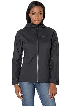 Marmot PreCip Stretch Jacket