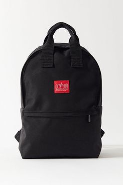 black manhattan portage governors backpack - strategist backpacks on sale urban outfitters