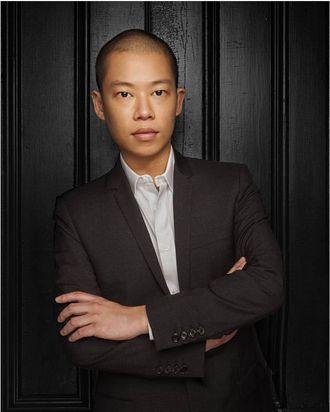 Jason Wu.