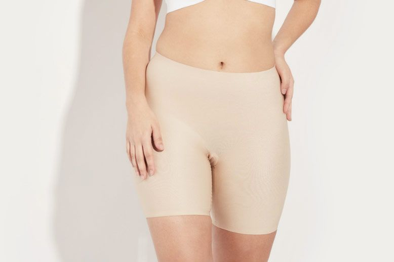 Knix Thigh Saver Short