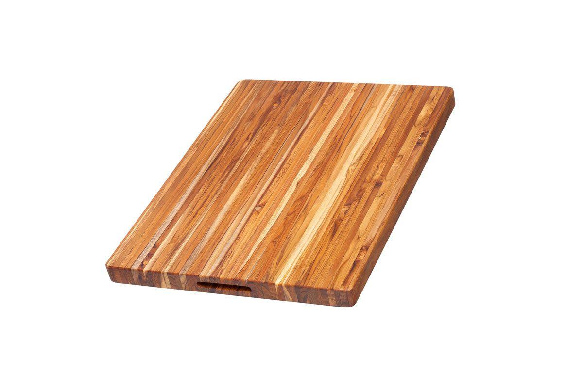 Teak Haus Cutting Board