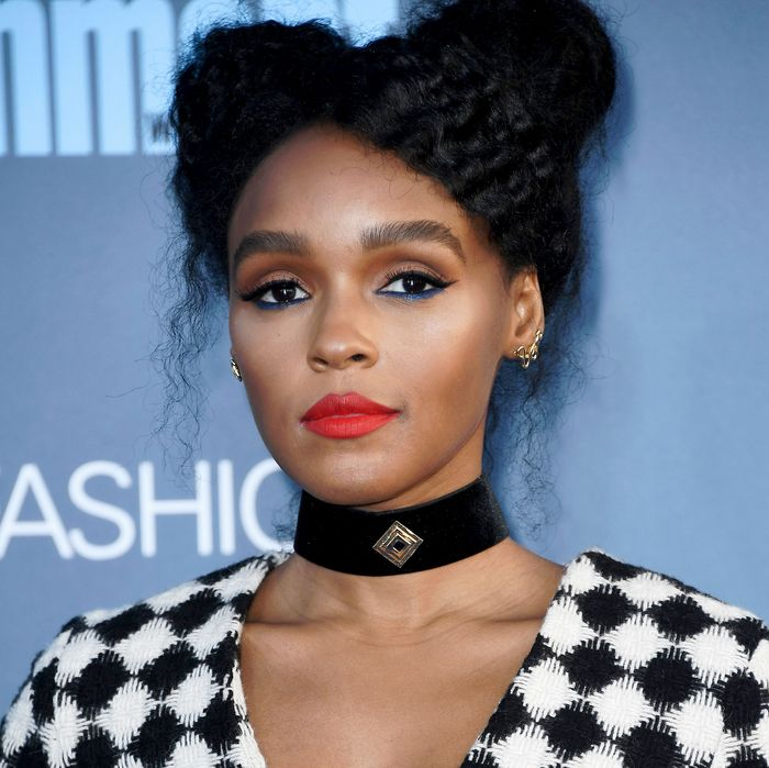 janelle-monae-talks-about-the-women-who-really-made-america-great-again
