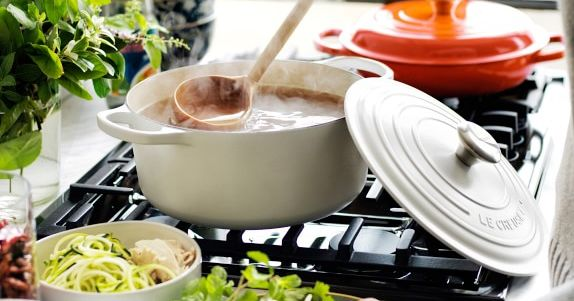 The Best Le Creuset Dutch Oven Dupes 2020 The Strategist