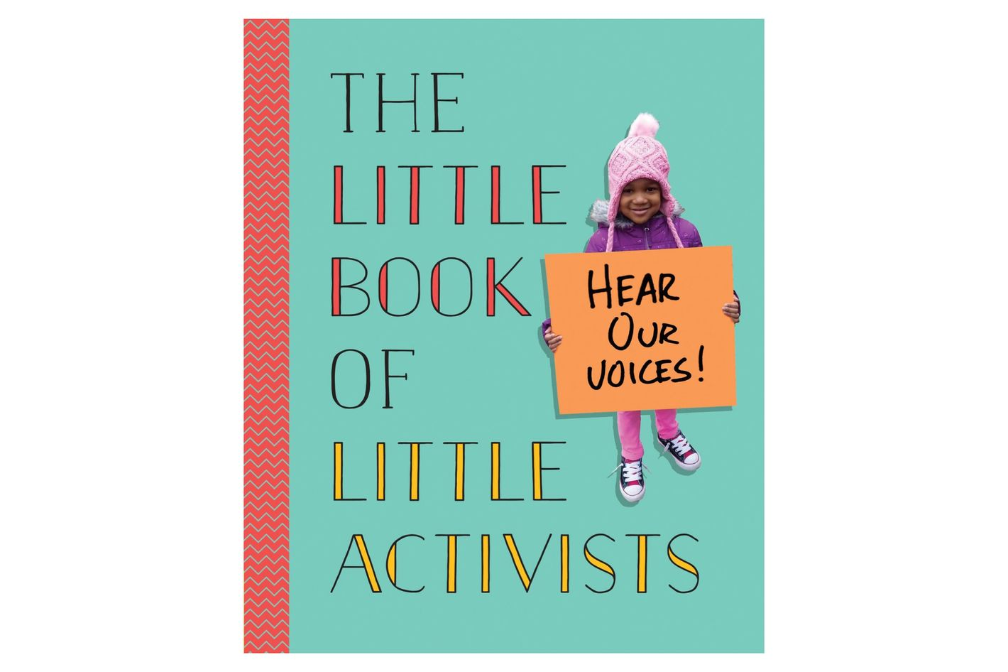 16 best children u0027s books that will teach kids about feminism