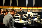 Top Chef Seattle Finale Recap: David Rees on Chicken Butts and Washed Scallops