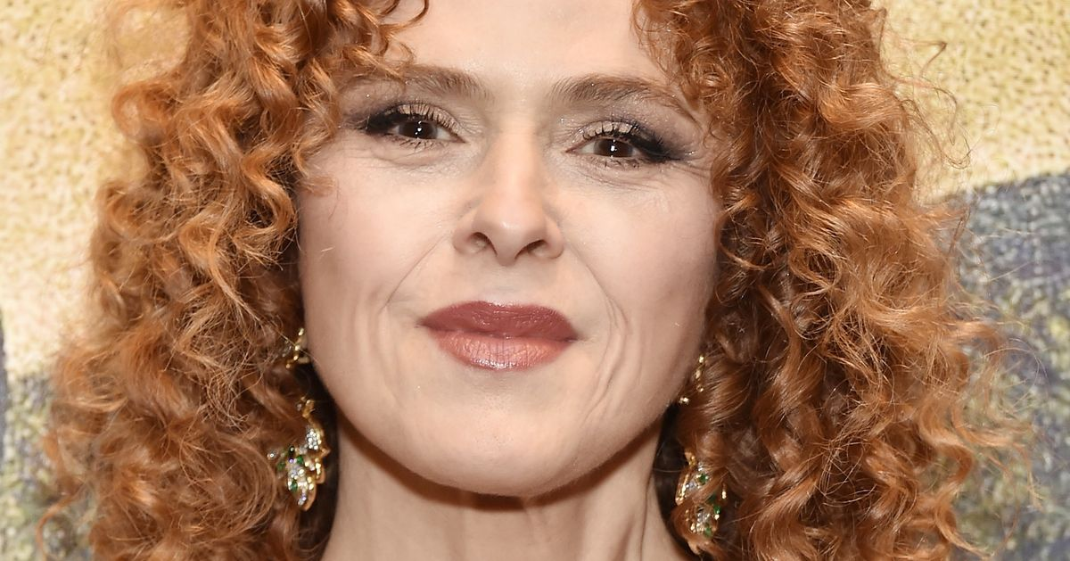 The Good Wife Spinoff Adds Bernadette Peters To Recurring Cast