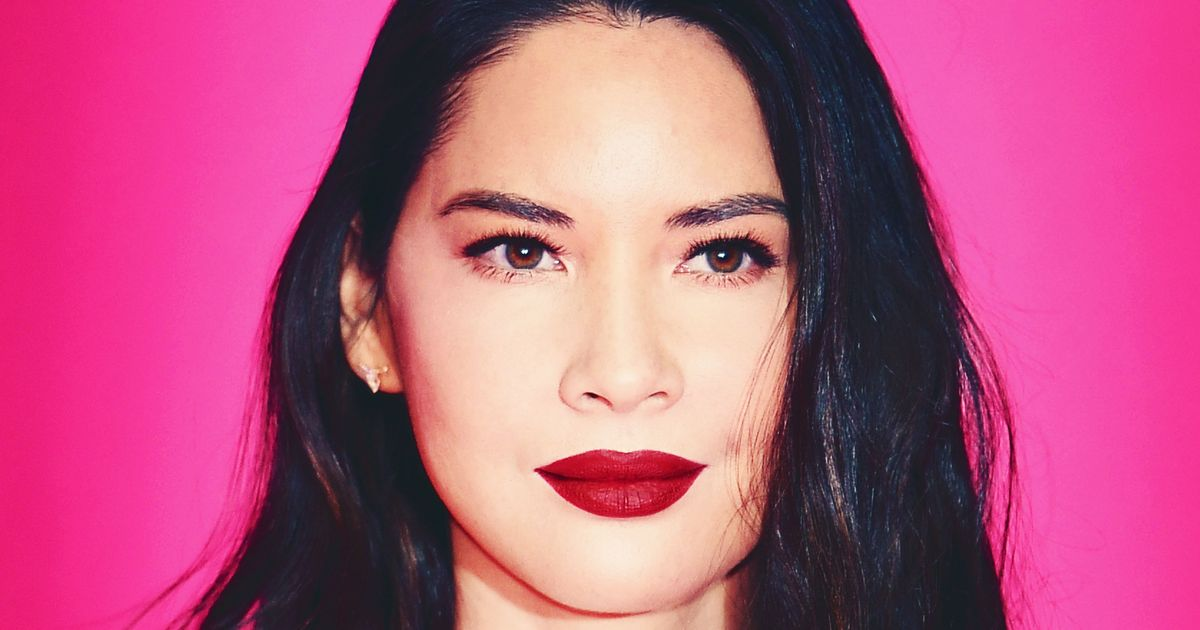 Wait, How Did Olivia Munn Get Involved in a Dognapping Investigation?