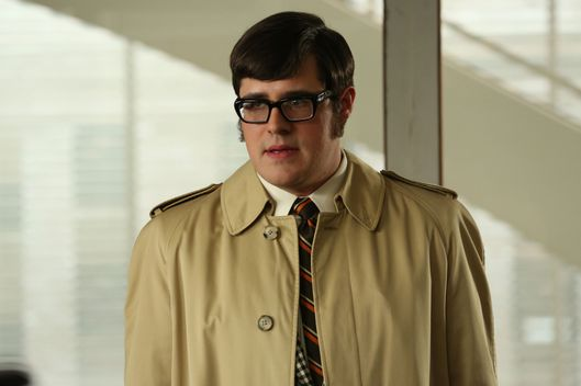 rich sommer the office