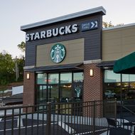 Starbucks's Plan to 'Revitalize' Ferguson Might Actually Work
