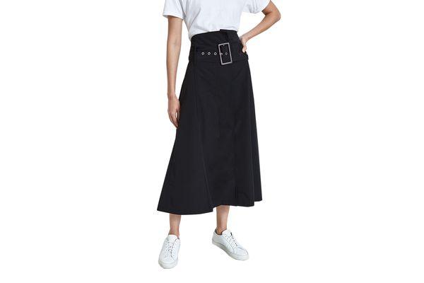 Stelen Operator Skirt