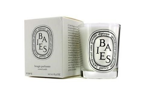 Diptyque Baies 6.5-Ounce Scented Candle