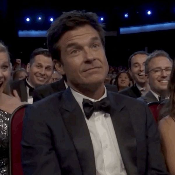 Jason Bateman Is Really Surprised He Won an Emmy Over GoT