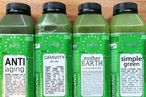 Lawsuits Threaten to Devastate Juice Press