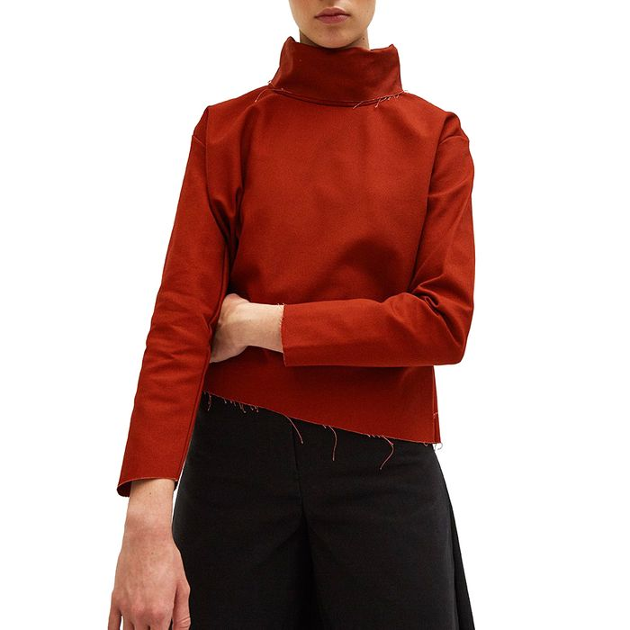 The 12 Best Turtleneck Sweaters for Women 2017 3809c7dbb