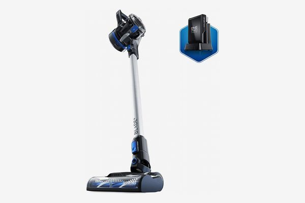 Hoover ONEPWR Blade+ Cordless Stick Vacuum Cleaner