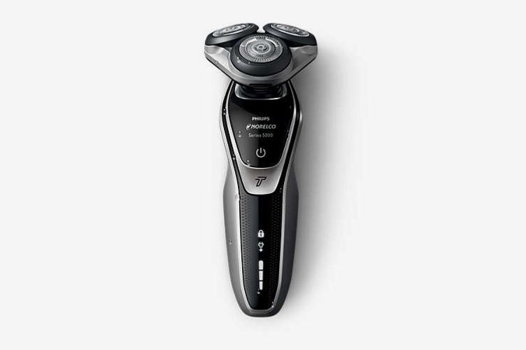 Philips Norelco Series 5550 Shaver