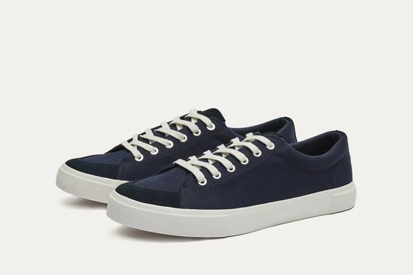 New Republic Grayson Sneaker
