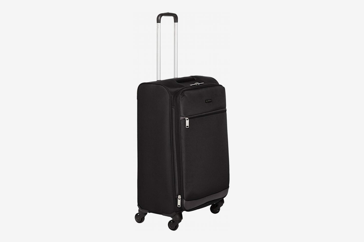 d1470b6b2ca 21 Best Rolling Suitcases and Luggage Under  250  2019