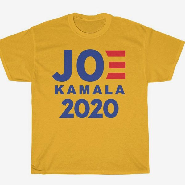 Balance of Power Joe & Kamala 2020 Shirt