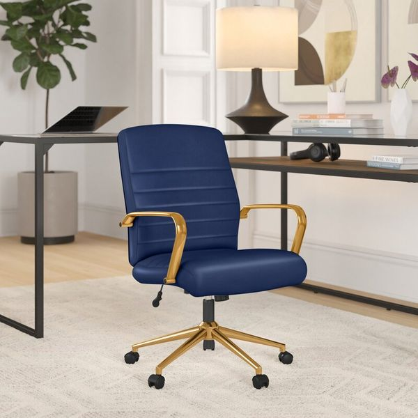Katrina Task Chair