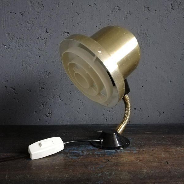 Hans-Agne Jakobsson 1960s Wall Lamp