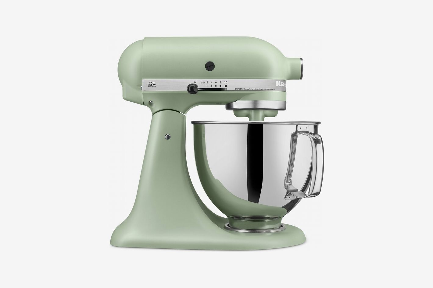 Best Macy's Black Friday Kitchen and Appliance Deals. KitchenAid 5-Quart Architect Series Tilt-Head Stand Mixer