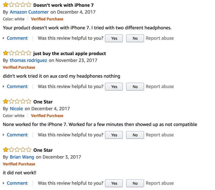 8dfb977ca1a7d How to Spot Fake Amazon Reviews