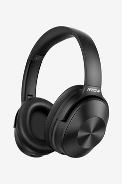 MPOW Hybrid Noise Cancelling Headphones