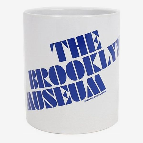 Nyc Merch Gift Guide 2020 The Strategist New York Magazine
