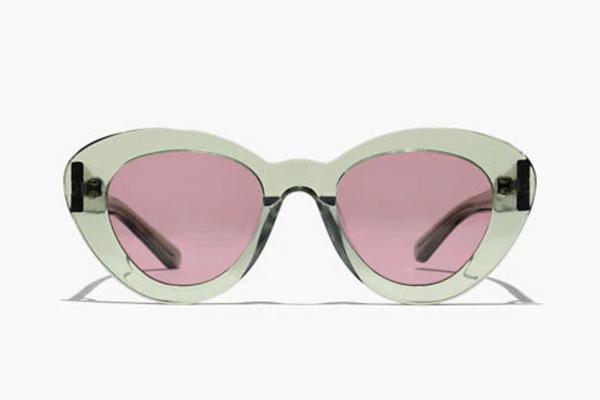 Madewell x Karen Walker Argentina Sunglasses