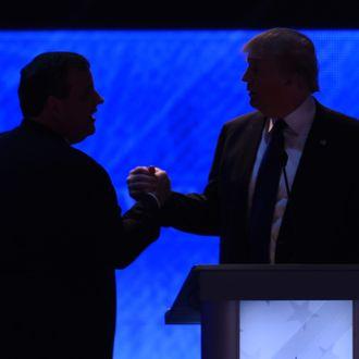 election-vote-Republicans-politics-US ELECTION POLITICS REPUBLIC