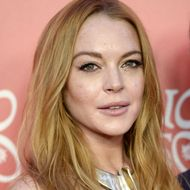 Lindsay Lohan Is Writing a Book About 'How to Overcome Obstacles'