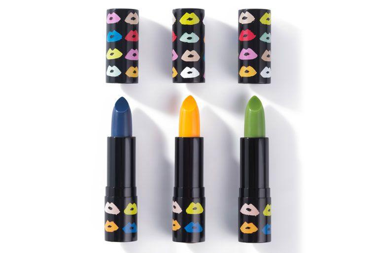 Flirt Cosmetics Lip pHetish